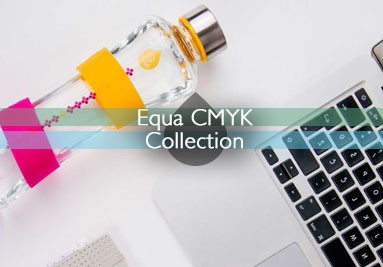 Equa CMYC Collection
